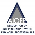 Association of Independently Owned Financial