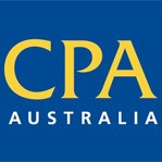 Certified Practising Accountants (CPA)