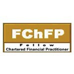 International FChFP Designation, Association