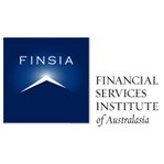 Fellow Finsia (F Fin)