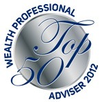 Wealth Professional Magazine (WP)