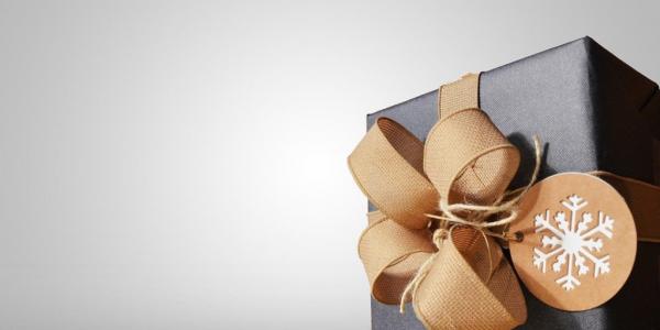 Gift, Present