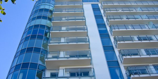 Self Managed Superannuation Funds and Property Investment