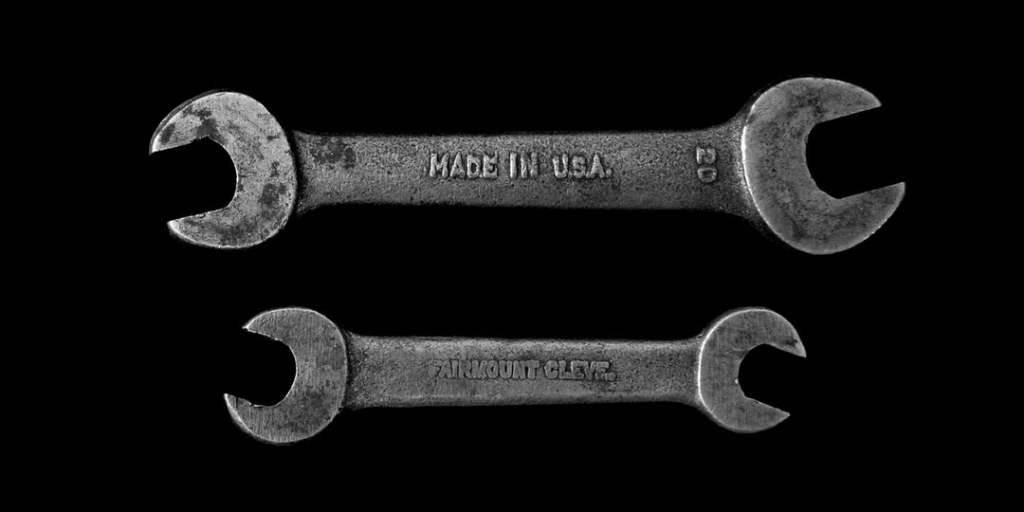 Tune up tools