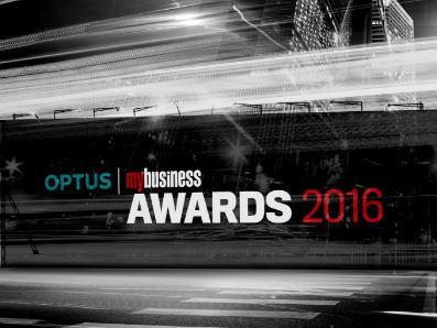 Maddern Financial Advisers shortlisted for Optus My Business Awards
