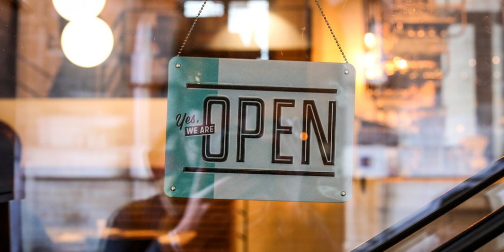 Weighing up the cost of risk – insuring your business
