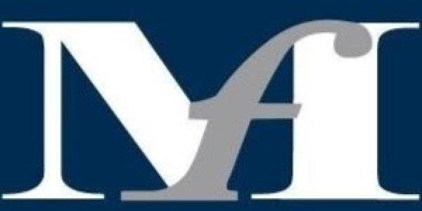 Maddern Accountants – July Newsletter
