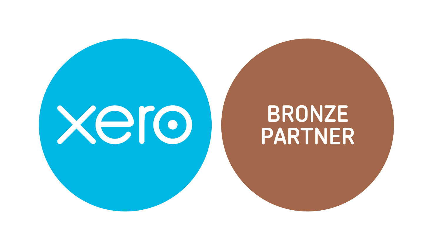 Maddern Accountants – Your new XERO partner in Melbourne