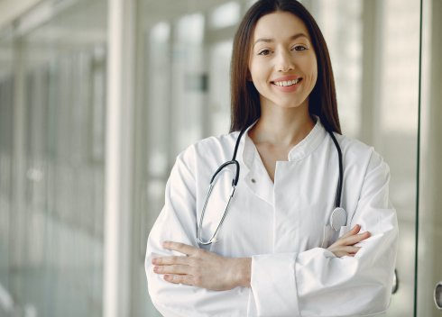 Financial and accounting advice for Doctors