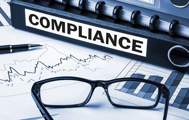 Small Business Tax & Compliance