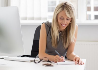 Business Bookkeeping Melbourne