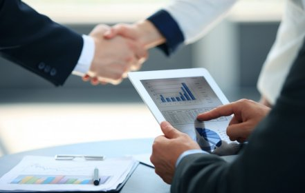 Accounting Compliance in Melbourne