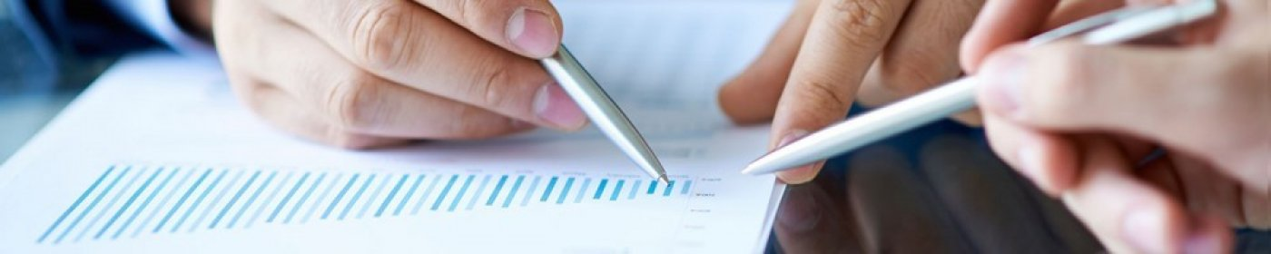 Tax Planning & Advice in Melbourne