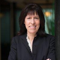Lisa J. Morgan