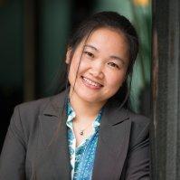 Trinh Tran-Varley