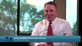 Financial Commentary & Investment Opportunities for February 2017 from Maddern Financial Advisers.
