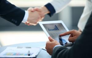 Independent financial adviser