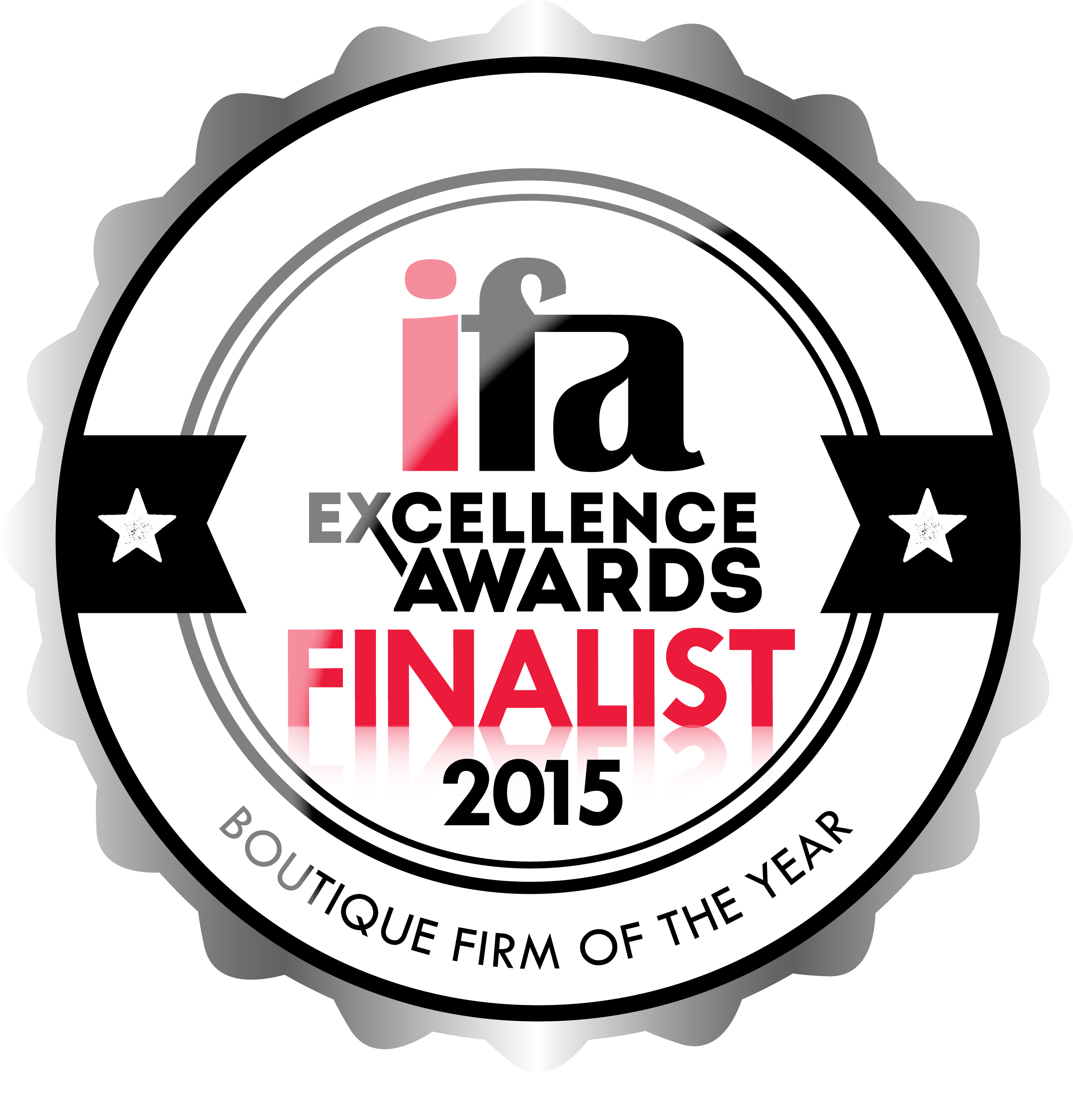 FINALIST_BOUTIQUE_FIRM_OF_THE_YR