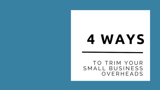 4 ways (3)